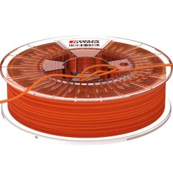 1,75 mm - FlexiFil™ - Red - filaments FormFutura - 0,5kg