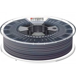 1,75 mm, TitanX (ABS), grey, filament FormFutura, 0,75kg