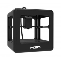 Požičanie 3D tlačiarne M3D