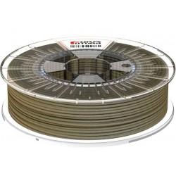 1,75 mm - EasyWood™ Olive - filaments FormFutura - 0,5kg