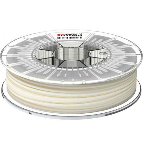 1,75 mm, TitanX, Whitey, filament FormFutura, 0,75kg