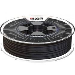 1,75 mm - EasyWood™ Ebony - filaments FormFutura - 0,5kg