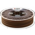 1,75 mm - EasyWood™ Coconut - filaments FormFutura - 0,5kg