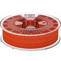 1,75mm - PLA EasyFil™ - Red - filaments FormFutura - 0,75kg