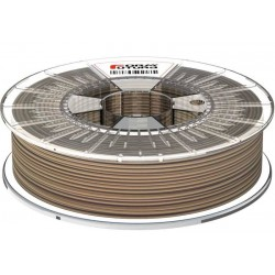 PLA EasyFil™ - 1,75mm - Bronze