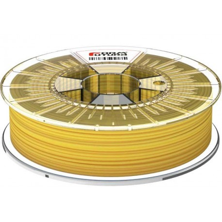 PLA EasyFil™ - 1,75mm - Yellow