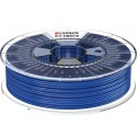 1,75 mm - HDglass™ - Blue dark (Blinded ) - filaments FormFutura - 0,75kg