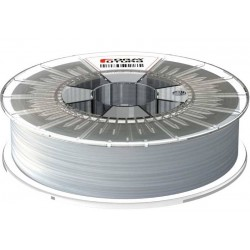 1,75 mm - HDglass™ See Through - Clear - filaments FormFutura - 0,75kg