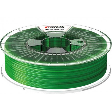 HDglass™ See Through Green - 1,75 mm