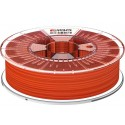 1,75mm ABS EasyFil™ - Red - filaments FormFutura - 0,75kg