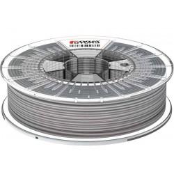 1,75mm ABS EasyFil™ - Silver - filaments FormFutura - 0,75kg