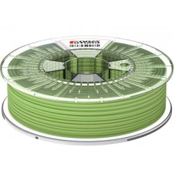 1,75mm ABS EasyFil™ - Green light - filaments FormFutura - 0,75kg