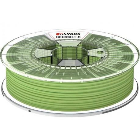 ABS EasyFil™ - 1,75mm - Light Green