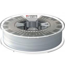 1,75 mm - ABS ClearScent™ - Natural - 90% pruhlednost - tiskové struny FormFutura - 0,75kg