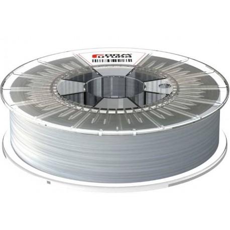 1,75 mm - ABS ClearScent™ - Clear - 90% priehľadnosť