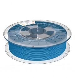 1,75 mm - PLActive Copper 3D - Modrá - tlačové struny FormFutura - 0,75kg
