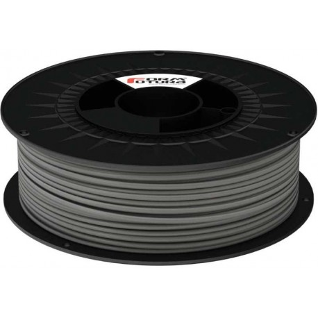 PLA premium - 1,75 mm - Robotic Grey™