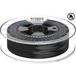 2,85mm - ABSpro™ - Nehorľavý - tlačové struny FormFutura - 0,5kg