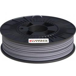 2,85mm - PLA MagicFil™ Thermo - šedý - tlačové struny FormFutura - 0,5kg