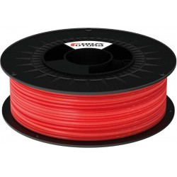 2,85mm - PLA premium - Semi-Tansparent - filaments FormFutura - 1kg