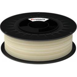 2,85mm - PLA premium - Transparentný - tlačové struny FormFutura - 1kg