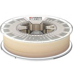 2,85mm - PLA EasyFil™ - Transparent (Natural) - tlačové struny FormFutura - 0,75kg