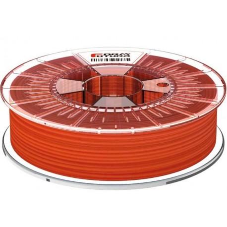 PLA EasyFil™ - 1,75mm - Red