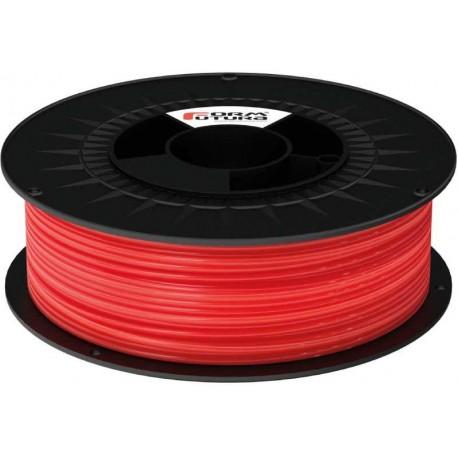 1,75 mm - PLA premium - Flaming Red™