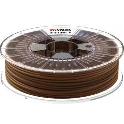 2,85mm - EasyWood™ Coconut - plastodrevo Kokos - filaments FormFutura - 0,5kg