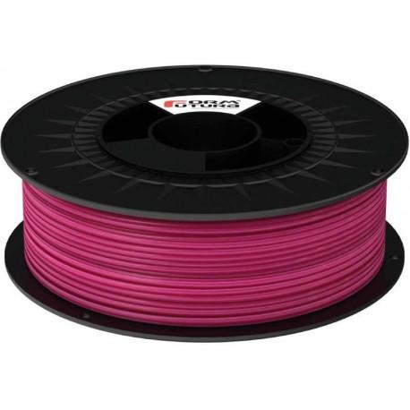 1,75 mm - PLA premium - Sweet Purple™