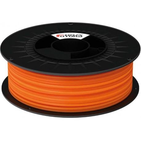 1,75 mm - PLA premium - Dutch Orange™
