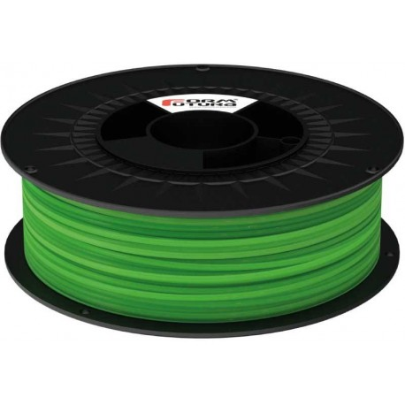 1,75 mm - PLA premium - Atomic Green™