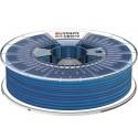 1,75mm - PLA EasyFil™ - Modrá - tlačové struny FormFutura - 0,75kg