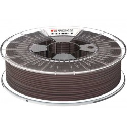 1,75mm - PLA EasyFil™ - Brown - filaments FormFutura - 0,75kg