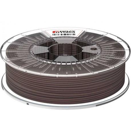 PLA EasyFil™ - 1,75mm - Brown