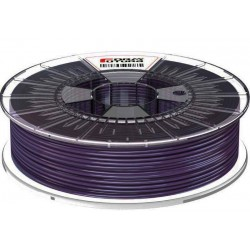 1,75mm - PLA EasyFil™ - Purple - filaments FormFutura - 0,75kg