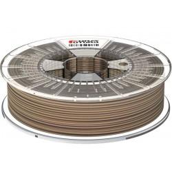 1,75mm - PLA EasyFil™ - Bronze - filaments FormFutura - 0,75kg