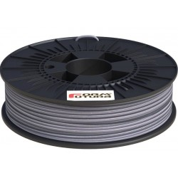 1,75 mm - PLA MagicFil™ Thermo - Grey - filaments FormFutura - 0,5kg