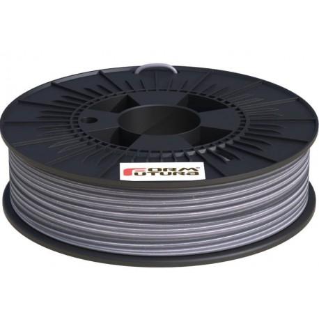 PLA MagicFil™ Thermo - šedý - 1,75 mm