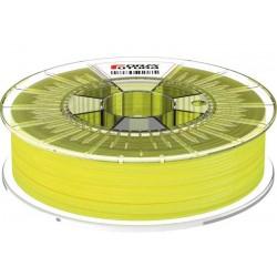 1,75mm - PLA EasyFil™ - Žlutá svítící (Luminous) - tiskové struny FormFutura - 0,75kg