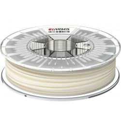 ABSpro™ - 1,75 mm - White
