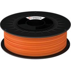 1,75 mm - ABS Premium - Oranžová - tlačové struny FormFutura - 1kg