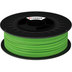 1,75 mm - ABS premium - Atomic Green