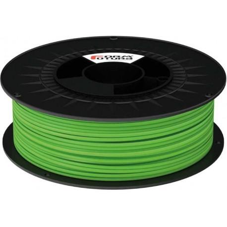 1,75 mm - ABS premium - Atomic Green