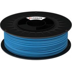 1,75 mm - ABS premium - Ocean Blue