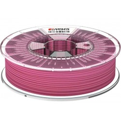 1,75mm ABS EasyFil™ - Magenta - filaments FormFutura - 0,75kg