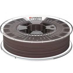 1,75mm ABS EasyFil™ - Brown - filaments FormFutura - 0,75kg