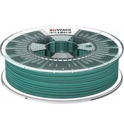 1,75mm ABS EasyFil™ - Green dark - filaments FormFutura - 0,75kg