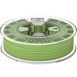 1,75mm ABS EasyFil™ - Green light - filaments FormFutura - 0,75kg