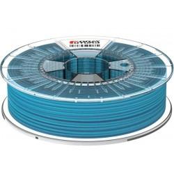 1,75mm ABS EasyFil™ - Blue light - filaments FormFutura - 0,75kg